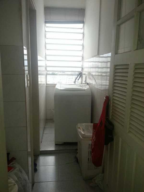 IMG-20150224-WA0033 - Apartamento à venda Avenida Ministro Edgard Romero,Madureira, Rio de Janeiro - R$ 210.000 - PSAP20494 - 14