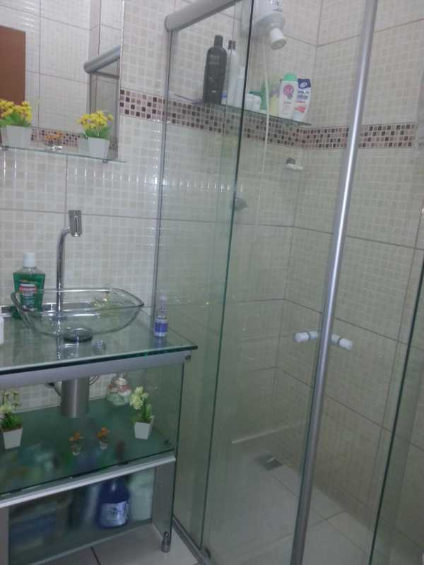 IMG-20150224-WA0037 - Apartamento à venda Avenida Ministro Edgard Romero,Madureira, Rio de Janeiro - R$ 210.000 - PSAP20494 - 9