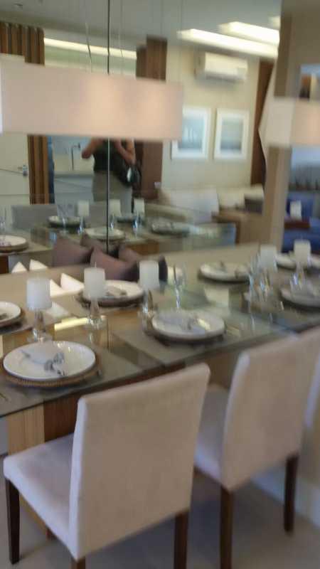4 - Apartamento 2 quartos à venda Jacarepaguá, Rio de Janeiro - R$ 278.983 - PEAP20384 - 10