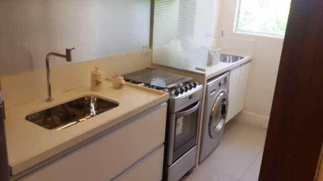 10 - Apartamento 2 quartos à venda Jacarepaguá, Rio de Janeiro - R$ 278.983 - PEAP20384 - 12
