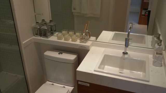 13 - Apartamento 2 quartos à venda Jacarepaguá, Rio de Janeiro - R$ 278.983 - PEAP20384 - 15