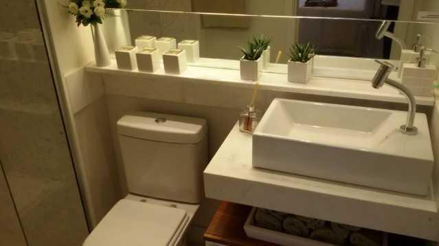 IMG-20150305-WA0024 - Apartamento 2 quartos à venda Jacarepaguá, Rio de Janeiro - R$ 278.983 - PEAP20384 - 17