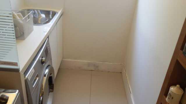 11 - Apartamento 3 quartos à venda Jacarepaguá, Rio de Janeiro - R$ 326.632 - LMAP30011 - 13