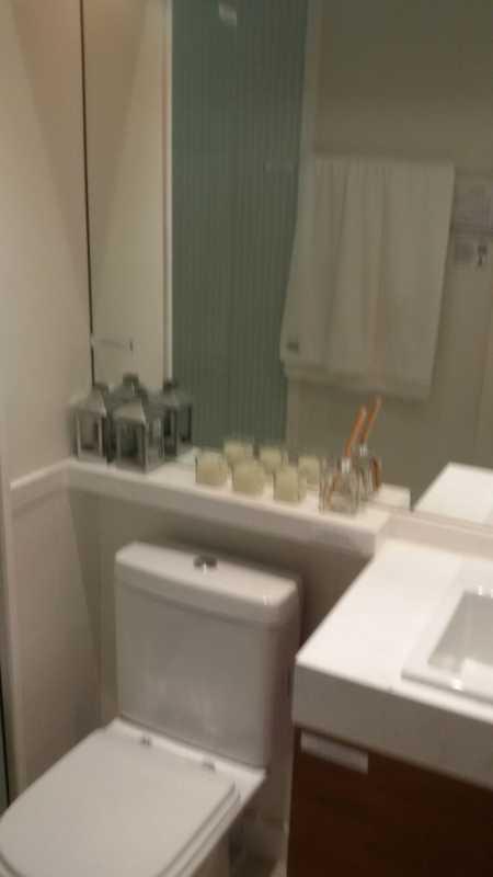 12 - Apartamento 3 quartos à venda Jacarepaguá, Rio de Janeiro - R$ 326.632 - LMAP30011 - 14