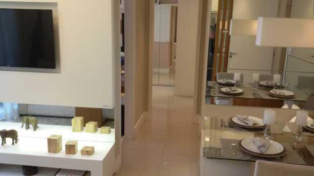 IMG-20150305-WA0025 - Apartamento 3 quartos à venda Jacarepaguá, Rio de Janeiro - R$ 326.632 - LMAP30011 - 6