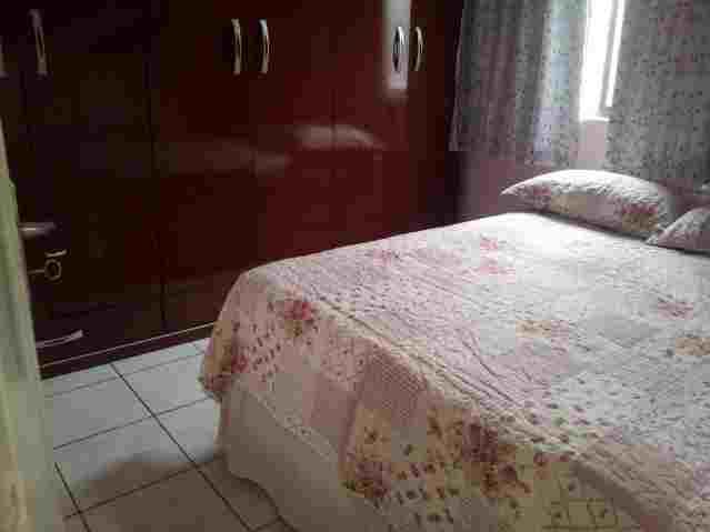 Quarto 1.1 - Casa à venda Rua Nerval de Gouveia,Quintino Bocaiúva, Rio de Janeiro - R$ 347.000 - PECA20095 - 6