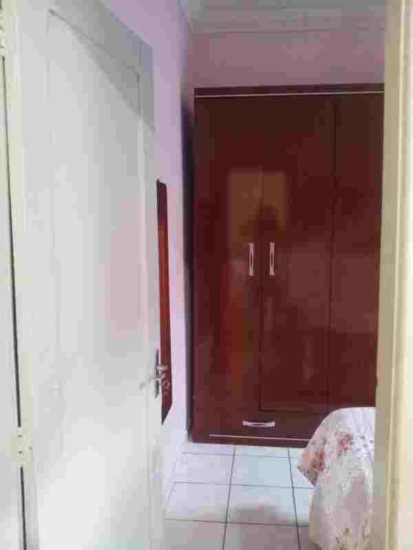 Quarto 1.2 - Casa à venda Rua Nerval de Gouveia,Quintino Bocaiúva, Rio de Janeiro - R$ 347.000 - PECA20095 - 7