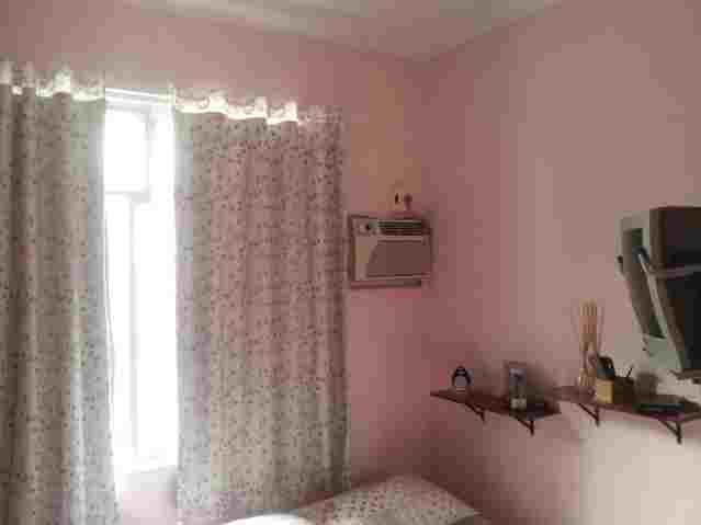Quarto 1.3 - Casa à venda Rua Nerval de Gouveia,Quintino Bocaiúva, Rio de Janeiro - R$ 347.000 - PECA20095 - 8