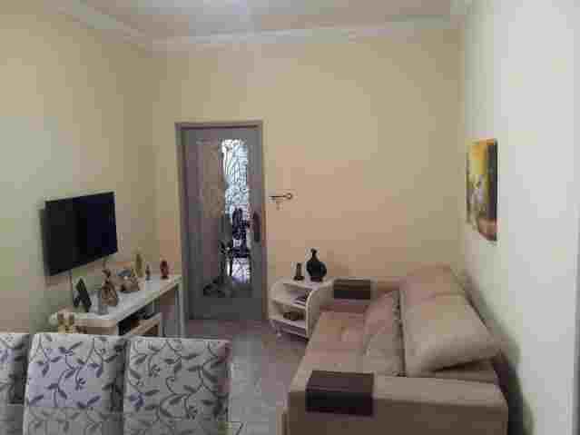 Sala 1.2 - Casa à venda Rua Nerval de Gouveia,Quintino Bocaiúva, Rio de Janeiro - R$ 347.000 - PECA20095 - 3