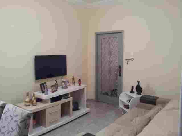 Sala 1.4 - Casa à venda Rua Nerval de Gouveia,Quintino Bocaiúva, Rio de Janeiro - R$ 347.000 - PECA20095 - 4