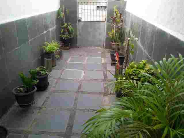 Varanda 1.1 - Casa à venda Rua Nerval de Gouveia,Quintino Bocaiúva, Rio de Janeiro - R$ 347.000 - PECA20095 - 16