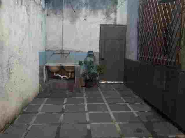 Varanda 2.1 - Casa à venda Rua Nerval de Gouveia,Quintino Bocaiúva, Rio de Janeiro - R$ 347.000 - PECA20095 - 17