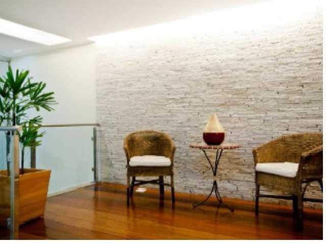 3 - Apartamento à venda Rua Barão de Mesquita,Tijuca, Rio de Janeiro - R$ 541.721 - LMAP20049 - 4