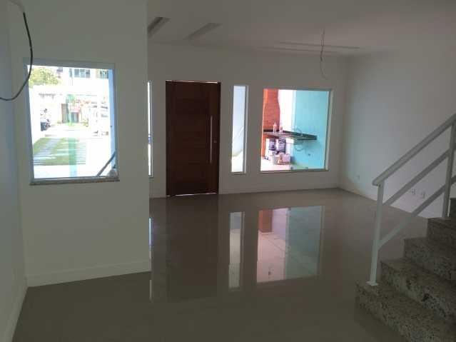 c - Casa à venda Rua Giuseppe D´elia,Recreio dos Bandeirantes, Rio de Janeiro - R$ 1.720.000 - PECA50018 - 5