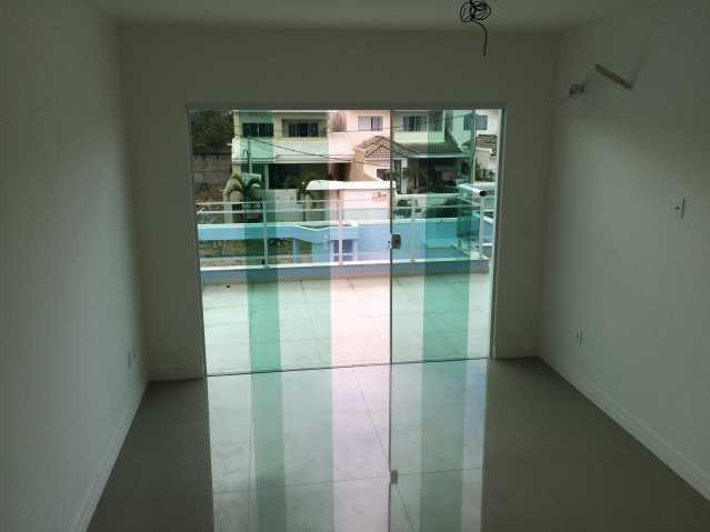 d - Casa à venda Rua Giuseppe D´elia,Recreio dos Bandeirantes, Rio de Janeiro - R$ 1.720.000 - PECA50018 - 6