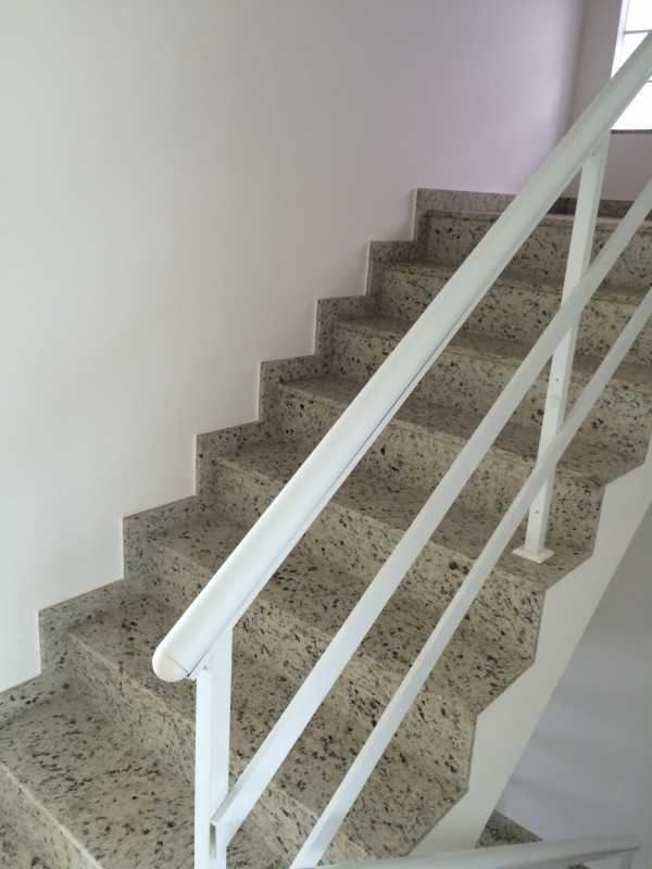 IMG_29671 - Casa à venda Rua Giuseppe D´elia,Recreio dos Bandeirantes, Rio de Janeiro - R$ 1.720.000 - PECA50018 - 9