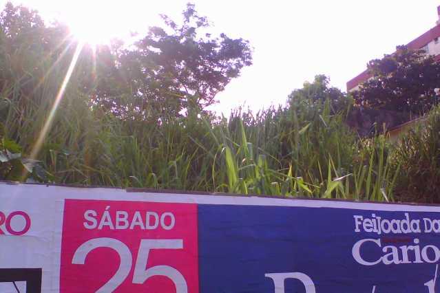 IMG_20150425_150135 - Terreno 1936m² à venda Rua Cândido Benício,Praça Seca, Rio de Janeiro - R$ 900.000 - PSMF00002 - 1