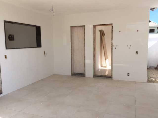 IMG_4435 - Casa à venda Rua Projetada Quatro,Recreio dos Bandeirantes, Rio de Janeiro - R$ 1.780.000 - PECA50019 - 7