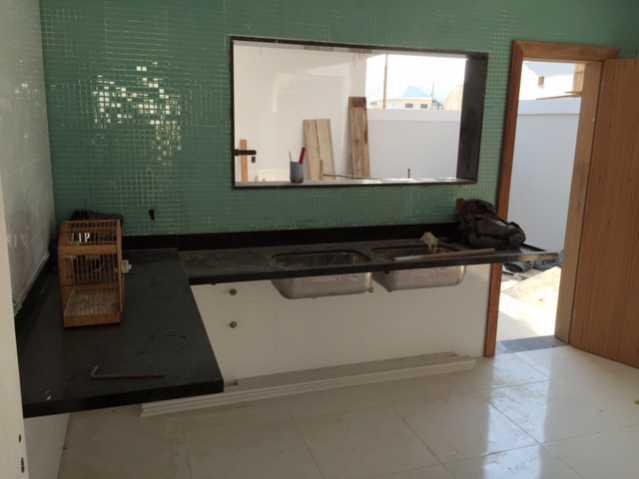 IMG_4616 - Casa à venda Rua Projetada Quatro,Recreio dos Bandeirantes, Rio de Janeiro - R$ 1.780.000 - PECA50019 - 12
