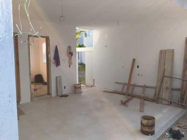 IMG_4618 - Casa à venda Rua Projetada Quatro,Recreio dos Bandeirantes, Rio de Janeiro - R$ 1.780.000 - PECA50019 - 8