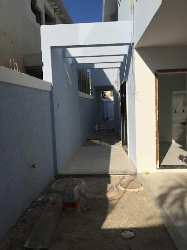 IMG_5244 - Casa à venda Rua Projetada Quatro,Recreio dos Bandeirantes, Rio de Janeiro - R$ 1.780.000 - PECA50019 - 16