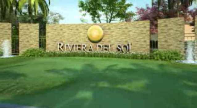 img-45-167585-original-01 - Casa à venda Rua Projetada Quatro,Recreio dos Bandeirantes, Rio de Janeiro - R$ 1.780.000 - PECA50019 - 18