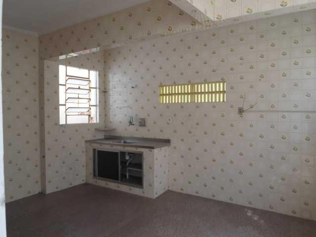 SAM_2031 - Casa de Vila à venda Rua Pedro Teles,Praça Seca, Rio de Janeiro - R$ 450.000 - PSCV30007 - 13