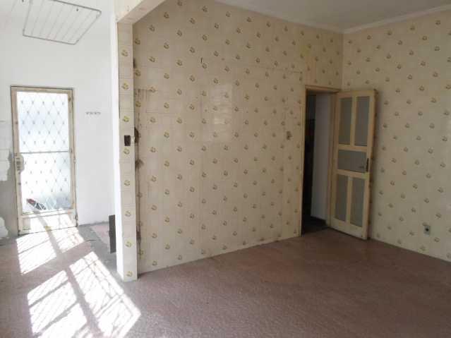 SAM_2032 - Casa de Vila à venda Rua Pedro Teles,Praça Seca, Rio de Janeiro - R$ 450.000 - PSCV30007 - 14