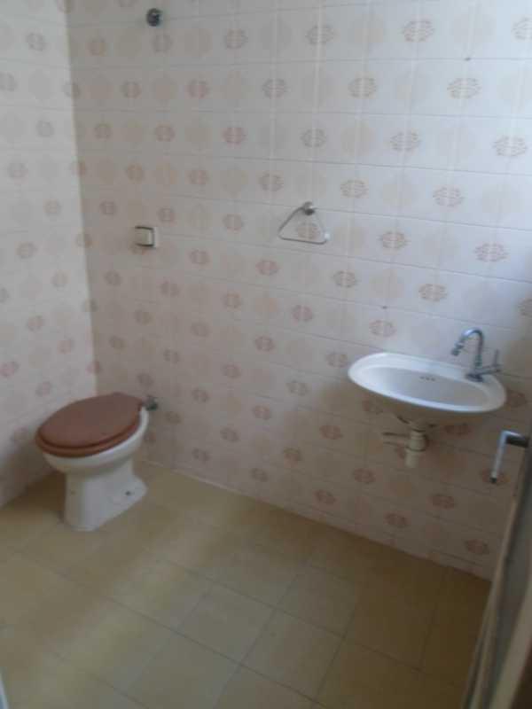 SAM_2033 - Casa de Vila à venda Rua Pedro Teles,Praça Seca, Rio de Janeiro - R$ 450.000 - PSCV30007 - 11