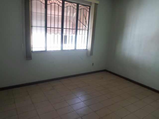SAM_2035 - Casa de Vila à venda Rua Pedro Teles,Praça Seca, Rio de Janeiro - R$ 450.000 - PSCV30007 - 5