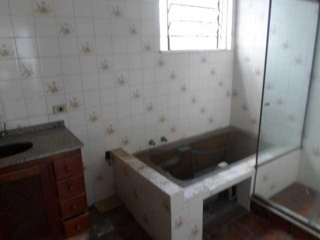 SAM_2037 - Casa de Vila à venda Rua Pedro Teles,Praça Seca, Rio de Janeiro - R$ 450.000 - PSCV30007 - 10