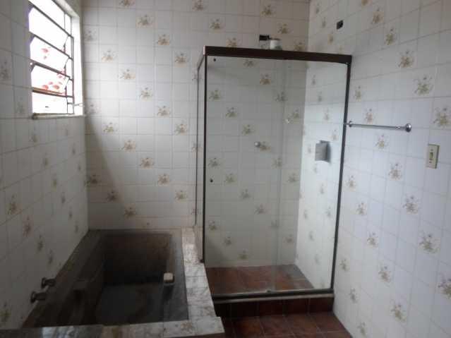 SAM_2038 - Casa de Vila à venda Rua Pedro Teles,Praça Seca, Rio de Janeiro - R$ 450.000 - PSCV30007 - 9