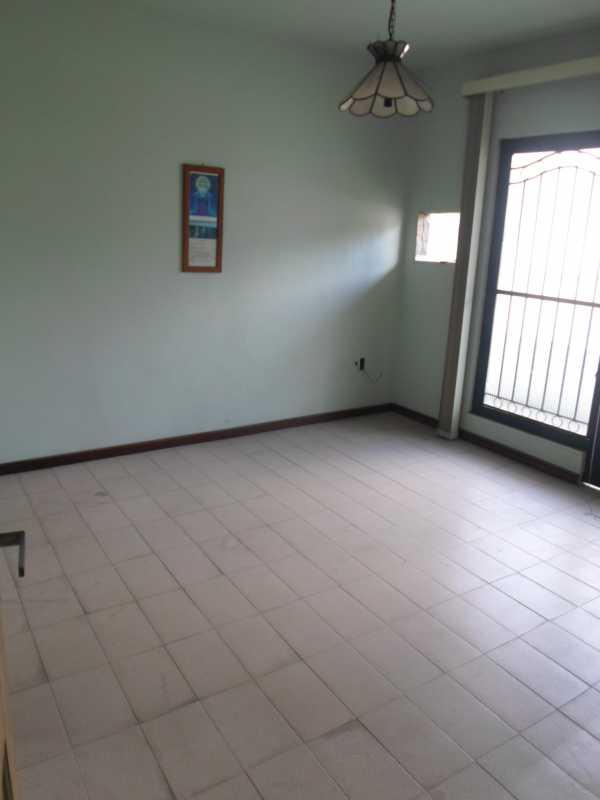 SAM_2039 - Casa de Vila à venda Rua Pedro Teles,Praça Seca, Rio de Janeiro - R$ 450.000 - PSCV30007 - 3