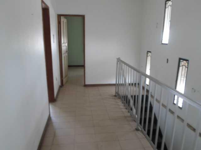 SAM_2040 - Casa de Vila à venda Rua Pedro Teles,Praça Seca, Rio de Janeiro - R$ 450.000 - PSCV30007 - 7