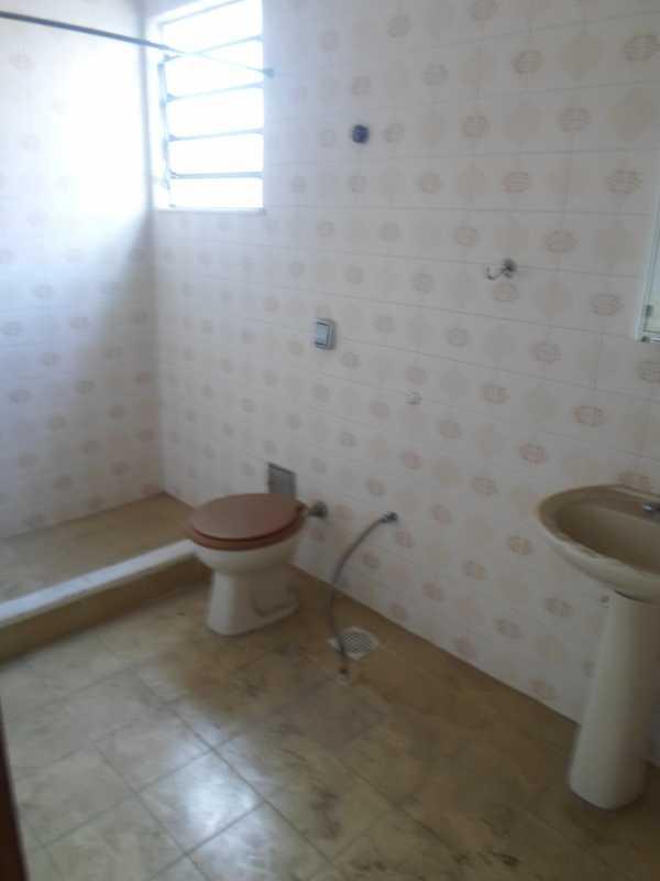 SAM_2041 - Casa de Vila à venda Rua Pedro Teles,Praça Seca, Rio de Janeiro - R$ 450.000 - PSCV30007 - 12