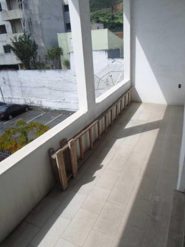 SAM_2042 - Casa de Vila à venda Rua Pedro Teles,Praça Seca, Rio de Janeiro - R$ 450.000 - PSCV30007 - 17