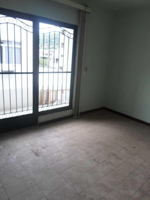 SAM_2045 - Casa de Vila à venda Rua Pedro Teles,Praça Seca, Rio de Janeiro - R$ 450.000 - PSCV30007 - 6