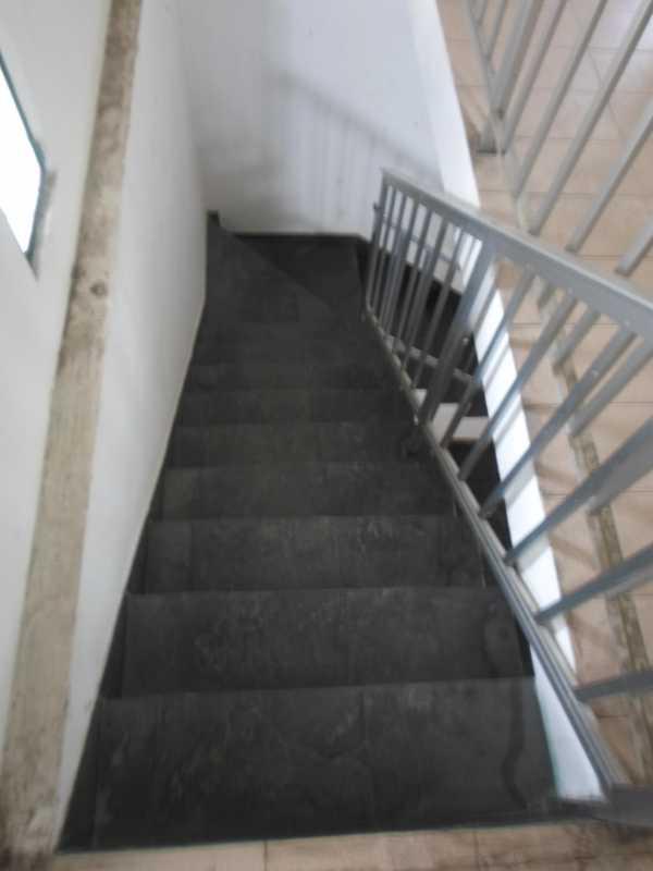 SAM_2047 - Casa de Vila à venda Rua Pedro Teles,Praça Seca, Rio de Janeiro - R$ 450.000 - PSCV30007 - 8
