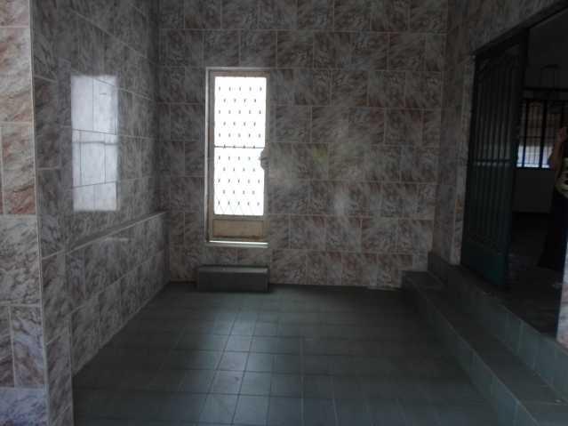 SAM_2049 - Casa de Vila à venda Rua Pedro Teles,Praça Seca, Rio de Janeiro - R$ 450.000 - PSCV30007 - 19