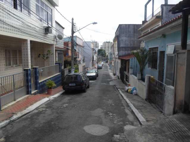 SAM_2052 - Casa de Vila à venda Rua Pedro Teles,Praça Seca, Rio de Janeiro - R$ 450.000 - PSCV30007 - 21