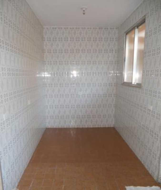 3602411236 1 - Casa À Venda - Jacarepaguá - Rio de Janeiro - RJ - TACA30137 - 16