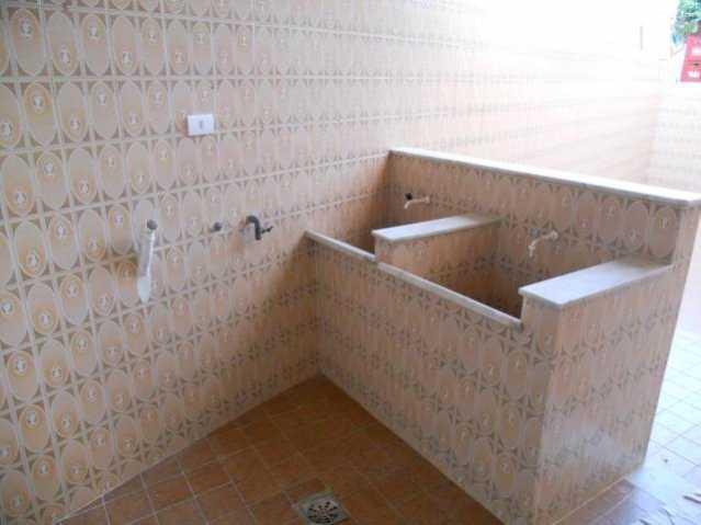 3623213249 1 - Casa À Venda - Jacarepaguá - Rio de Janeiro - RJ - TACA30137 - 18