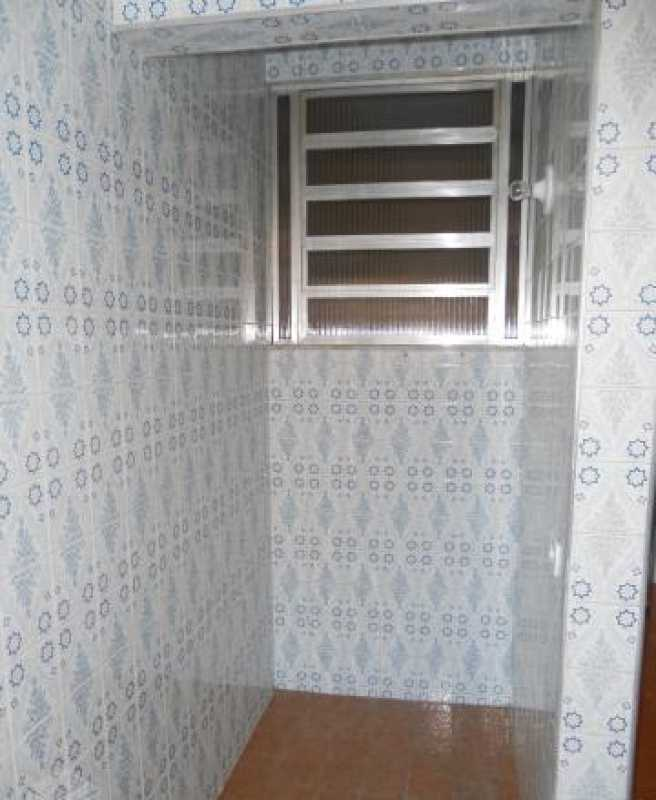 3630261021 - Casa À Venda - Jacarepaguá - Rio de Janeiro - RJ - TACA30137 - 24