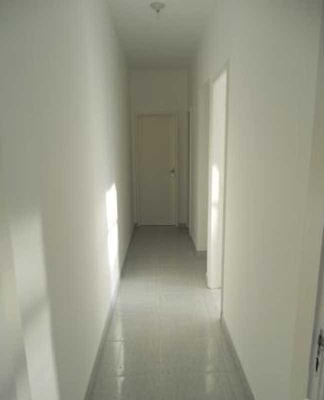 3634820677 - Casa À Venda - Jacarepaguá - Rio de Janeiro - RJ - TACA30137 - 12