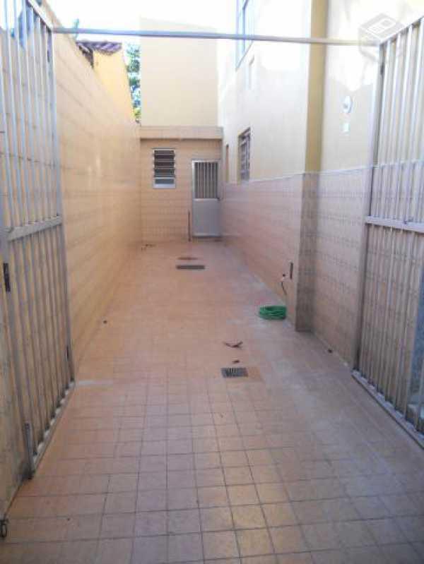 3656814676 - Casa À Venda - Jacarepaguá - Rio de Janeiro - RJ - TACA30137 - 25