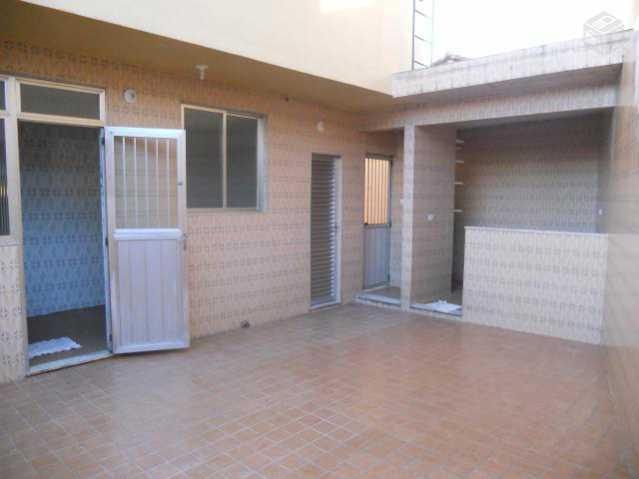 3657098237 - Casa À Venda - Jacarepaguá - Rio de Janeiro - RJ - TACA30137 - 26
