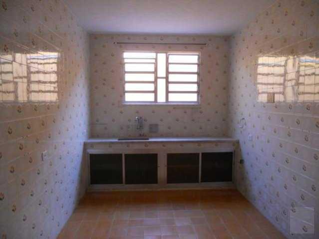 3658006662 - Casa À Venda - Jacarepaguá - Rio de Janeiro - RJ - TACA30137 - 14
