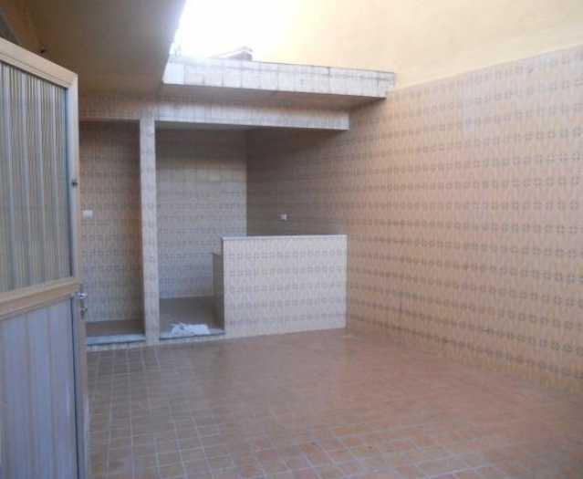 3659378065 - Casa À Venda - Jacarepaguá - Rio de Janeiro - RJ - TACA30137 - 27