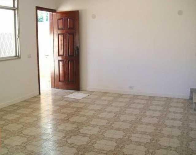 3663654160 - Casa À Venda - Jacarepaguá - Rio de Janeiro - RJ - TACA30137 - 1