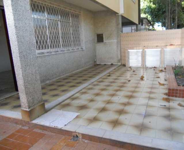 3680284222 - Casa À Venda - Jacarepaguá - Rio de Janeiro - RJ - TACA30137 - 28